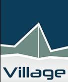 Village Centre Commercial Chaumont-Gistoux